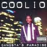 Gangsta's Paradise (feat. L.V.)