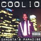 Gangsta's Paradise (US Release) [Explicit]