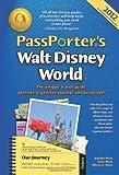 PassPorter