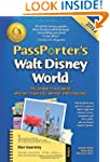PassPorter's Walt Disney World 2012:...