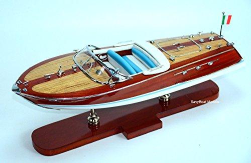 riva-ariston-20-handmade-wooden-classic-boat-model-g14e6ge4r-ge-4-tew6w280635