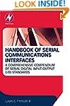 Handbook of Serial Communications Int...