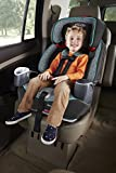 Graco-Nautilus-65-3-in-1-Harness-Booster-Convertible-Car-Seat-Sully
