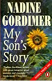 My Son's Story (014014546X) by Gordimer, Nadine