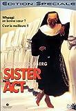 echange, troc Sister Act - Édition Spéciale