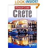 Crete (Insight Guide Crete)