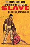 img - for Slave (The Shame & Glory Saga) (Volume 2) book / textbook / text book