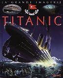 echange, troc Sabine Boccador - Titanic