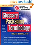 Illustrated Glossary of Packaging Ter...