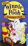 Wtp Spookable Pooh