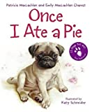 Image of Once I Ate a Pie