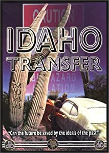 Idaho Transfer