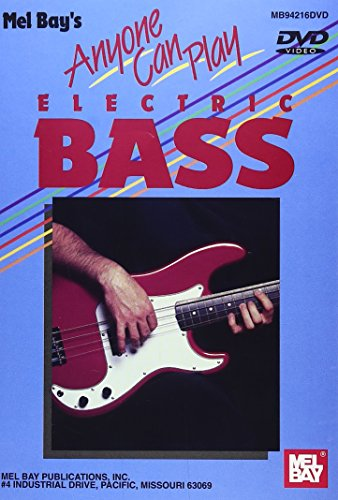 mel-bays-anyone-can-play-electric-bass-dvd