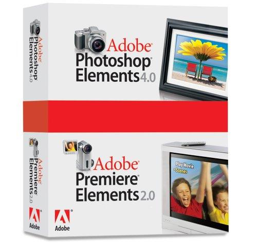 adobe premiere elements photoshop