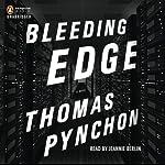 Bleeding Edge | Thomas Pynchon