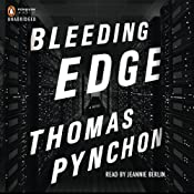Bleeding Edge | [Thomas Pynchon]