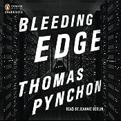 Bleeding Edge | [Thomas Pynchon]