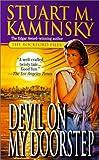 The Rockford Files: Devil on my Doorstep