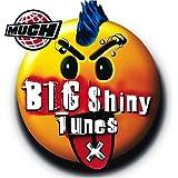 Big Shiny Tunes 10