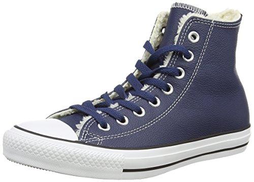 Converse-Ct-Shear-Lea-Hi-Zapatillas-Mujer
