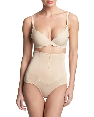 F.I.T. Shapewear Women's Behind the Seams Brief