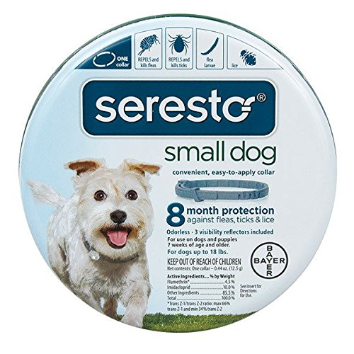 seresto-flea-and-tick-collar-for-dogs-small-under-18lbs-2-pack