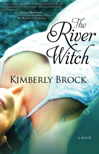 Image of The River Witch