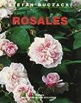 Rosales (Gu�as de jardiner�a)