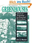 Greenhouses: Advanced Technology for...