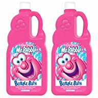 Mr. Bubble 36 fl oz Original Bubble B…