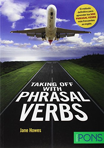 taking-off-with-phrasal-verbs-b1-c2