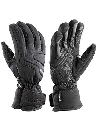 herren-handschuh-leki-challenge-s-pipe-handschuhe
