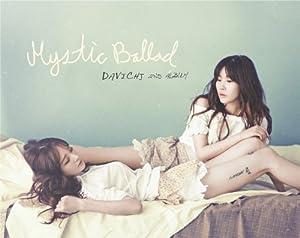 Mystic Ballad