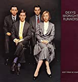 Dexys Midnight Runners Don't stand me down (1985) [VINYL]