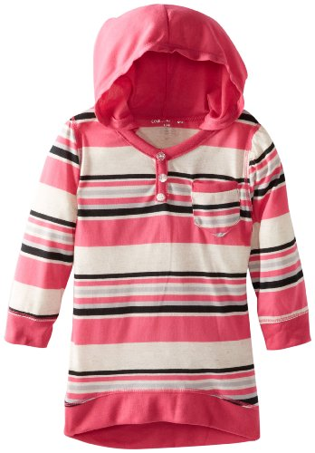 one-step-up-little-girls-stripe-jersey-hoodie-pink-fresh-small-4