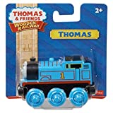 Thomas Tank Engine Thomas Madera 2+