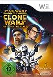 Star Wars : Clone Wars - Republic Her...