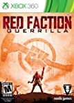Red Faction Guerrilla - Xbox 360 Stan...