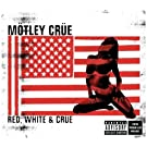 Red,White & Cr�e