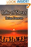Lake of Slaves (The Lion and Leopard...