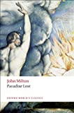 img - for Paradise Lost (Oxford World's Classics) book / textbook / text book