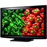 Panasonic TC-P42C2 42-Inch 720p Plasma HDTV (2010 Model)