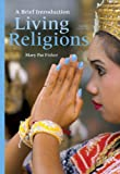 img - for Living Religions: A Brief Introduction (3rd Edition) book / textbook / text book