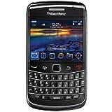 51XSmUEIkuL. SL160  Blackberry 9780 Bold Unlocked Phone with Full QWERTY keyboard, 5MP camera, Wi fi, 3G, Music/Video Playback, Bluetooth v2.1 and GPS   Black