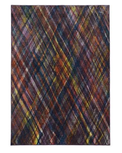 PANTONE UNIVERSE™ Prismatic Rug