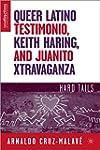 Queer Latino Testimonio, Keith Haring...