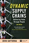 Dynamic Supply Chains: Delivering val...
