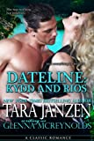 Dateline: Kydd and Rios