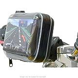 Satnav Motorcycle Bike GPS Mount Holder for TomTom START 25
