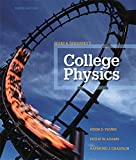 img - for College Physics Plus MasteringPhysics with eText -- Access Card Package (10th Edition) book / textbook / text book